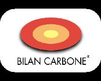 Logo Bilan Carbone