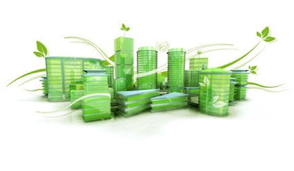 i2T Multiservices : Produits écologiques et environnementaux
